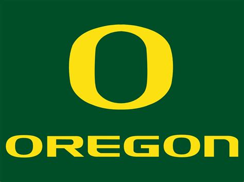 Of Oregon Mba Career Services by In Sports Marketing How To Land Your In