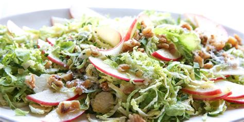 salad recipe ideas 18 winter salad ideas best recipes for winter salads