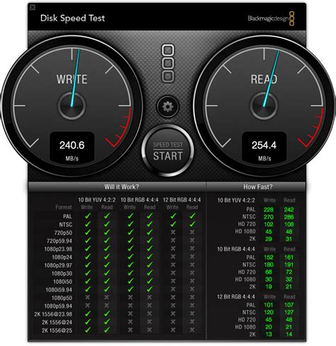 ssd speed test ssd optical drive replacement speeds a sluggish macbook