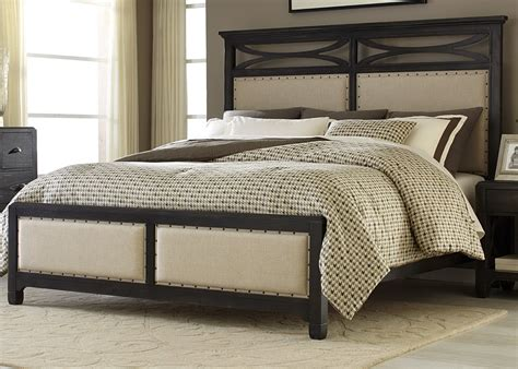 King Size Bed Headboards Sale by King Size Upholstered Headboards For Sale Home Design Ideas