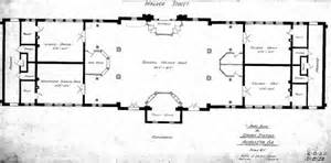 Union Station Dc Floor Plan by Augusta Union Station Ground Floor Plan 1918 Flickr