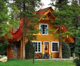 jasper cabin rentals jasper national park alberta canada