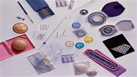 imagenes de anticonceptivos temporales m 233 todos de planificaci 243 n familiar mujer bien