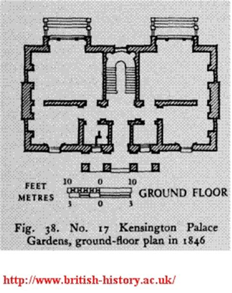 kensington palace floor plan 87 best images about kensington palace on pinterest