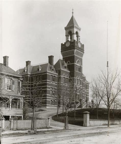 archival photos