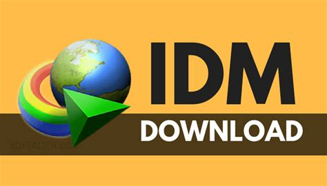 www download download idm for pc laptop windows 7 8 10 xp idm 2018