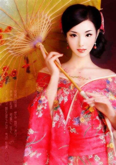 imagenes red japonesa cultura japonesa 187 blog archive 187 vestimenta nipona