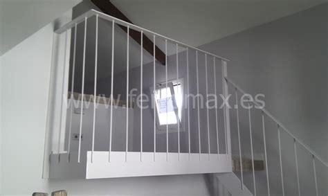 barandillas metalicas fotos barandillas metalicas ferromax trabajos en hierro