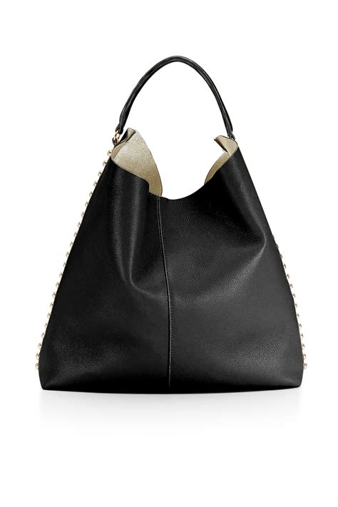 Minkoff Hobo by Black Unlined Hobo Bag By Minkoff Accessories For
