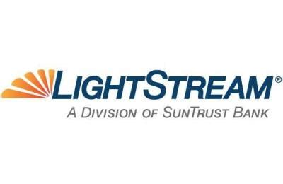 auto refinance reviews lightstream reviews auto loan refinancing supermoney