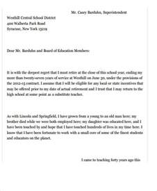 Resignation Letter For A New by New Resignation Letter Template 6 Free Word Pdf Format Free Premium Templates