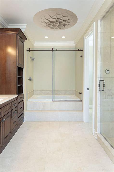glass door specialists custom sliding shower and bathtub doors shower door