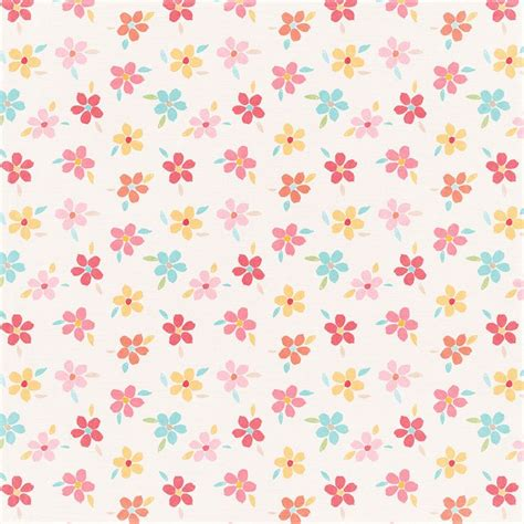 Decorative Printing Paper by 488 Best Digital Paper Colorido Images On