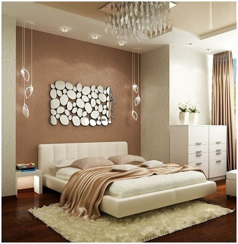 Alcove Ideas Bedroom 10 awesome ideas to design a bedroom with an alcove