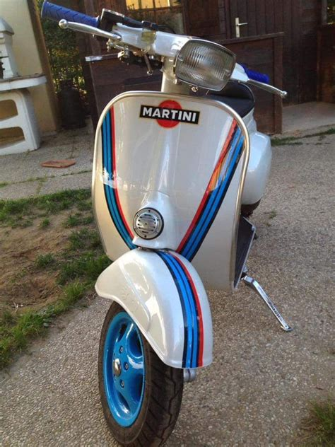 vesper martini racing 25917 best vespa images on vespas mopeds and