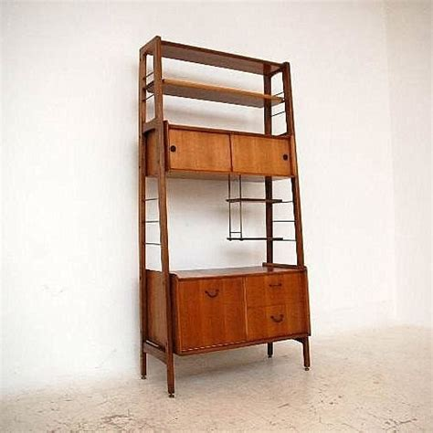 g plan bedroom furniture remodell your home decor diy with creative ideal g plan
