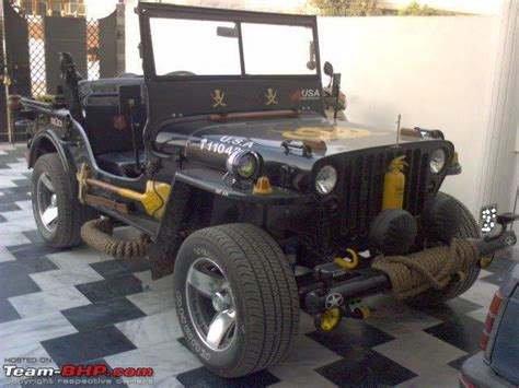 jeep punjab punjabi open jeep www imgkid com the image kid has it
