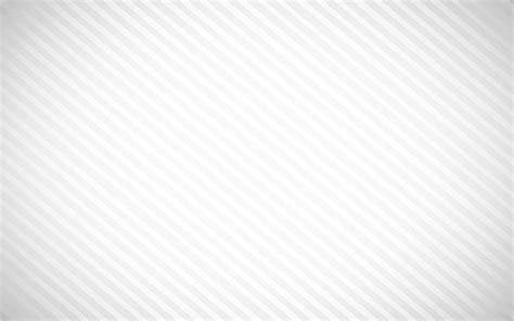 white background wallpaper wallpapertag
