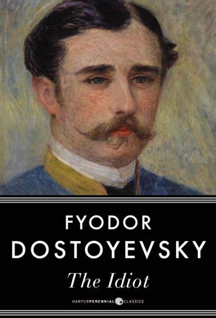 libro the idiot centaur classics the idiot by henry carlisle fyodor dostoyevsky paperback barnes noble 174