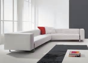 Modern Corner Sofas Sign Corner Sofa Contemporary Sofas Contemporary Furniture