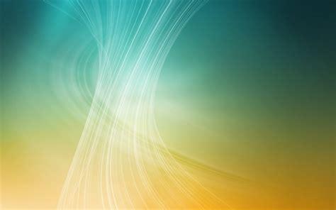 wallpaper imagenes para descargar lindos 5 bonitos fondos de pantalla experiment overzutra