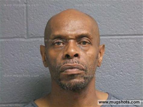 Oakland County Michigan Arrest Records Mugshot Arrest Oakland County Mi