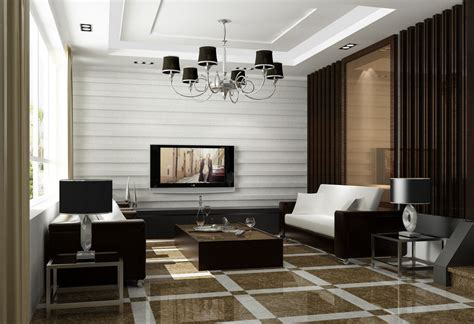home design living room classic classic 3d house free 3d house pictures and wallpaper