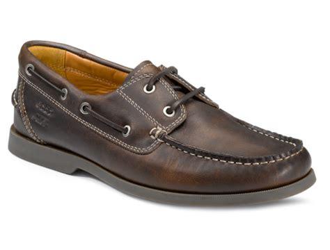 imagenes zapatos png comprar zapatos ecco online zapatos ecco shoes