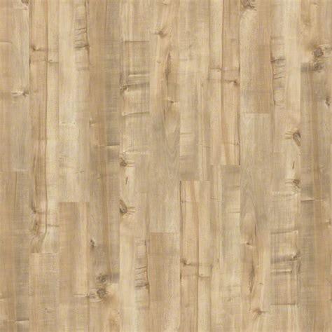 Laminate Flooring: Shaw Laminate Flooring   Boulevard