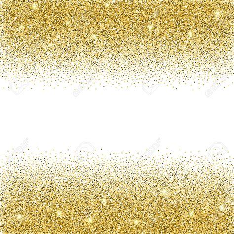 gold glitter background 50537981 gold glitter background gold sparkles on white