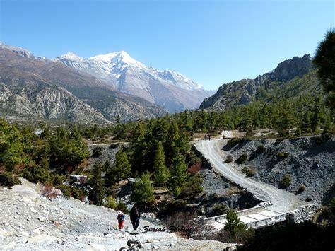 Dunia Murah Magnet Kulkas Negara Tibet 9 negara 1 kota tujuan wisata favorit tahun 2017