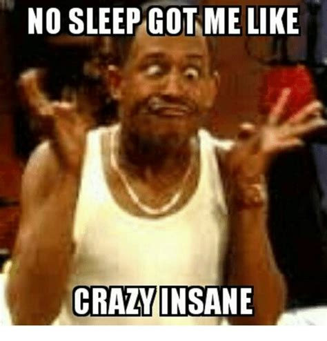 No Sleep Meme - 20 witty no sleep memes that ll make you feel extra cool
