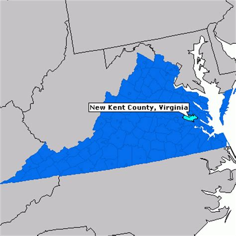 Kent County Records New Kent County Virginia County Information Epodunk