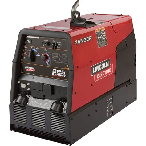 lincoln generators free shipping lincoln electric ranger 225 welder