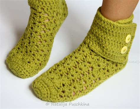 crochet socks pattern uk easy and quick crochet pattern socks size uk 3 5 9