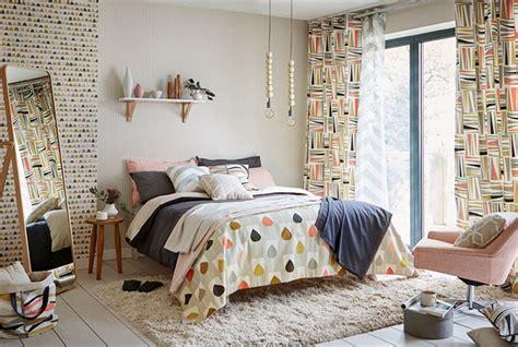 matching wallpaper and curtains fabrics matching curtains and wallpaper next oropendolaperu org