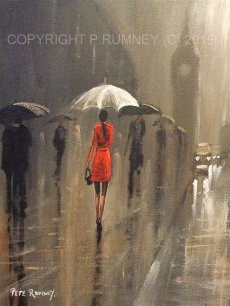 how many coats of acrylic paint on canvas 26 best legs images on umbrellas and