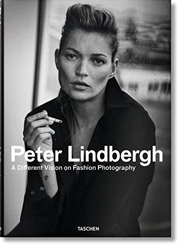 peter lindbergh a different vision on fashion photography import it all
