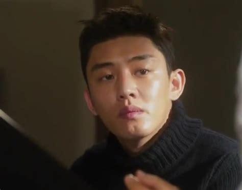 yoo ah in secret affair gifted characters in korean and japanese dramas