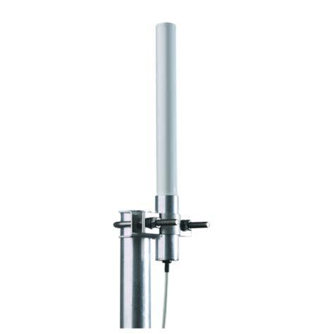 Access Point Antenna antenna access point indoor outdoor motorola 3 3 dbi rp