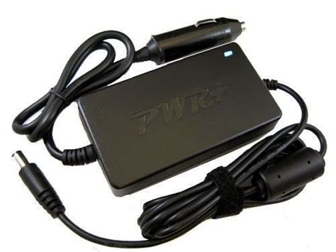 car laptop charger top 7 in car laptop chargers ebay