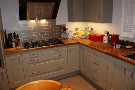 Kitchen Cabinet Worktop Our Kitchen Cabinets A Class Kitchens Of Bedford