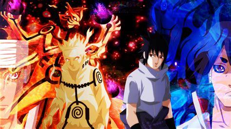 film naruto vs madara final battle sasuke wallpaper hd 2015 wallpapersafari