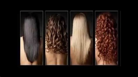 starting a weavon business hair extension business start up costs youtube