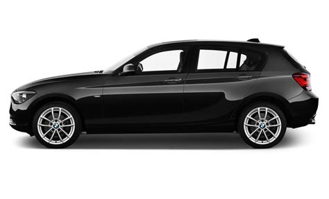 Bmw 1er Leasing 89 Euro by Bmw 1er Sonderaktion Erm 246 Glicht Ein Leasing F 252 R 139 Euro