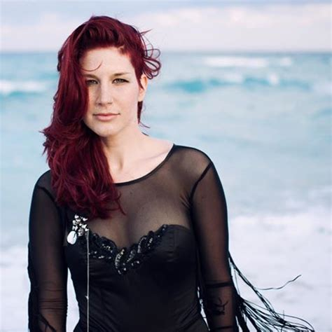 Floor Jansen by Charlotte Wessels Images Charlotte Wessels Wallpaper And