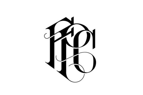 type layout by colin wheildon 89 best monograms images on pinterest monograms