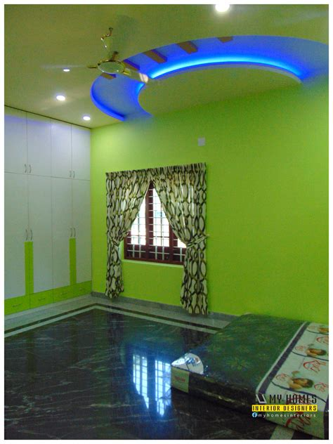 kerala interior design ideas from designing company thrissur ideas contemporary bungalow house design home picture full