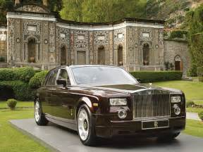 Roll Royces Ultimate Rolls Royce With 9 0 Liter V16 Engine