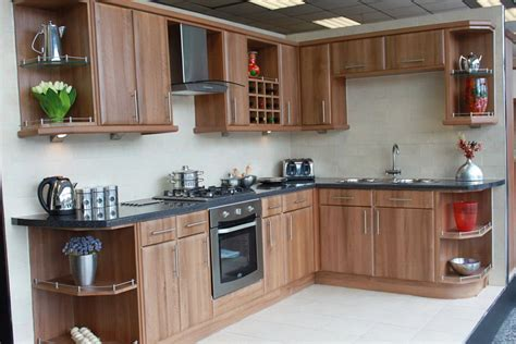 Ready Made Kitchen Cabinets Price In India Ready Made Ready Made Kitchen Cabinets Price In India